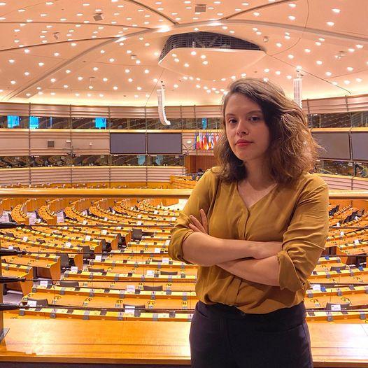 Delara_Plenarsaal_Buessel