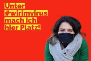wirimvirus