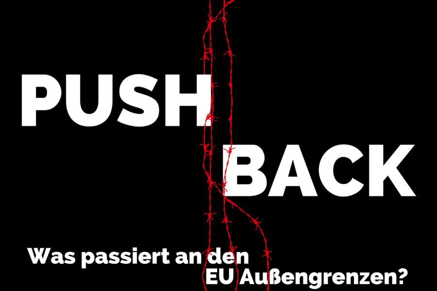 Push-backs