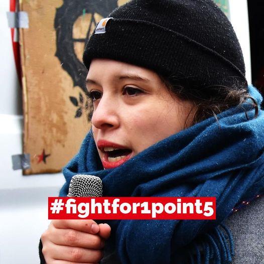 fightfor1point5