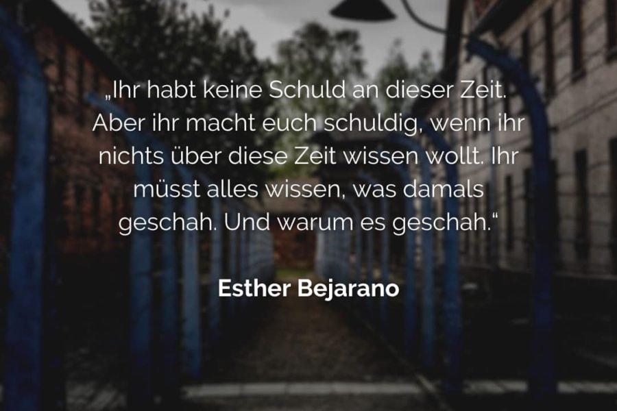 Holocaust_Gedenktag