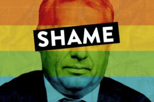Orban Pride